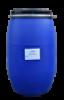COS NNP หัวแชมพูไข่มุก (30 kg)