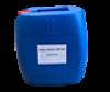Sodium Silicate #59 (30 kg)