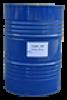 Tergitol NP-6 (ขนาด 210kg)