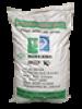 น้ำตาลกลูโคส/น้ำตาลทางด่วน Dextrose monohydrate เกรดอุตสาหกรรมอาหาร ***(บรรจุแพ็ค 25 kg)***