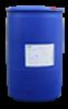 สารเพิ่มฟอง Sulfupon 1630 AS UP (200 kg)