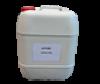 อะซิโตน  (Acetone) (15 kg)