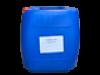 สารเพิ่มฟอง Sulfupon 1630 AS UP (30 kg)