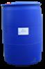 สารทำละลาย เอทานอล (Ethanol) 95% (200 kg)