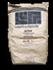 แลคโตส (Lactose) (ขนาด 25kg)