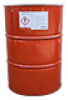 MONO ETHYLENE GLYCOL, MEG, โมโนเอทิลีนไกลคอล (22 kg)