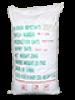 Sodiumbenzoate (25kg)