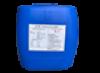กรดอะซิติก/กรดน้ำส้ม (Acetic acid) (30 kg)