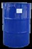 ตัวผสานน้ำกับน้ำมัน Tween20 (Alkamuls psml 20 PT) (200 kg)