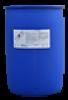 สารชำระล้าง Monoethanolamine (MEA) (30 kg)