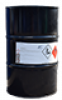 หัวเชื่อน้ำยาปรับผ้านุ่ม ARMOSOFT L (175 kg)