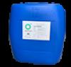 กรดอะซิติก/กรดน้ำส้ม (Acetic acid)   Food Grade (30 kg)