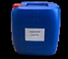 Amphitol 55 AB (30 kg)