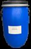Emal 270TH (หัวแชมพู 70% ) (30 kg)