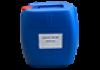 Polyethylene Glycol (PEG400) (30 kg)