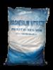 Magnesium nitrate *** (บรรจุ 25 กิโลกรัม) ***