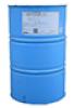 Silicone fluid #1000 (200 kg)