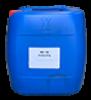 Sanisol C-80 (30kg)