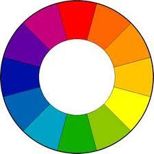สีมงคลประจำวันเกิด