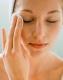 เคล็ด (ไม่) ลับดูแลผิวรอบดวงตาสำหรับผู้หญิงวัย 30+