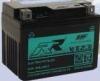 RR YTZ-3 แบตเตอรี่แห้ง มอเตอร์ไซต์