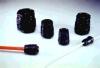 Bushing 0601 Nylon Cable Gland