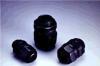 Bushing 0603 Nylon cable gland IP 65 (Metric Thread)