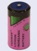 Sonnenschein Tadiran SL770 C size 3.6 V 7.20 Ah Primary Lithium Battery แบตเตอรี่ ลิเธียม