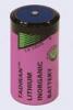 Sonnenschein Tadiran SL780 D size 3.6 V 16.50 Ah Primary Lithium  Battery แบตเตอรี่ลิเธียม