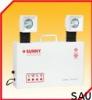 โคมไฟฉุกเฉิน ซันนี่ SUNNY NAU Emergency Light ( SAU )