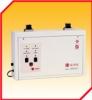 โคมไฟฉุกเฉิน ซันนี่ SUNNY ASP235DH2 (Terminal) Emergency Light