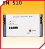 โคมไฟฉุกเฉิน ซันนี่ SUNNY SN 510 / SN 1020 Emergency Light Central Battery