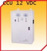 ไฟฉุกเฉิน ซันนี่ SUNNY CCU Series Emergency Light Central Battery