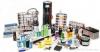 Lithium Battery SAFT TOSHIBA MAXELL SANYO PANASONIC VARTA HAWKER TADIRAN Sonnenschein Varta Duracell