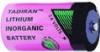 Sonnenschein Tadiran TL2200 C size 3.6 V 7.2Ah Primary Lithium  Battery แบตเตอรี่ลิเธียม