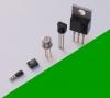 เซนเซอร์วัดอุณหภูมิชนิด PT1000 SMT 160-30 SMARTEC