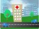 การเปลี่ยนเศษอาหารให้เป็นพลังงานใช้ภายในโรงพยาบาล
