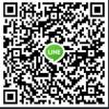 Line Id = 0896665628