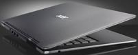 Intel จับมือ Acer เปิดตัว Aspire S3 – Ultrabook ตัวแรกในไทย พร้อมเคาะราคาเริ่มต้นเพียง 27,900 บาท