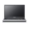 Samsung ขอแนะนำ Windows® 7