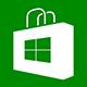 ไมโครซอฟท์เอาจริง คุมเข้มแอพปลอมบน Windows Store แล้ว
