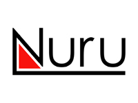 Where to buy Nuru ?