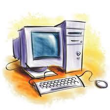 10 ขั้นตอน วิธีการเลือกซื้อ คอมพิวเตอร์โน๊ตบุ๊ค มือสอง