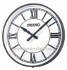 OUTDOOR CLOCKS LARGE-SIZED WALL CLOCKS (OUTDOOR/RAINPROOF) 700-mm Diameter FC-719E