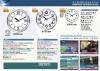 นาฬิกา สำเร็จรูป สำหรับ ภายนอก อาคาร ยี่ห้อ Seiko