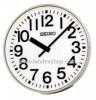 OUTDOOR CLOCKS LARGE-SIZED WALL CLOCKS (OUTDOOR/RAINPROOF) 700-mm Diameter FC-717E
