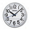 NTP Secondary Clock (Analogue Outdoor) Single-faced / Wall type SCN-600E