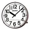 OUTDOOR CLOCKS LARGE-SIZED WALL CLOCKS (OUTDOOR/RAINPROOF) 1000-mm Diameter FC-103