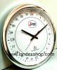 นาฬิกาแขวน รุ่น J.point 814-24