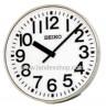 OUTDOOR CLOCKS LARGE-SIZED WALL CLOCKS (OUTDOOR/RAINPROOF) 700-mm Diameter FC-707